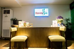 Boracay Haven Spa