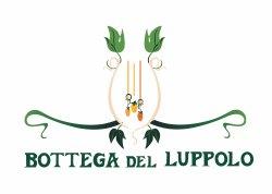Bottega del Luppolo
