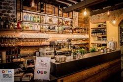 Antico Caffe' Tognini