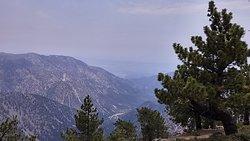 Mt. Baldy Ski Area