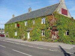 The Quarry Inn