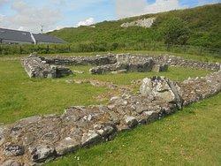 Chapel Finian