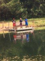 BerWaGaNa Family Campground