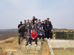 DMZ Spy Tour - Day Tours