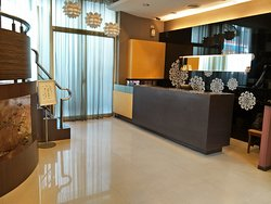 Kan Yue Hotel
