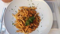 Must-go in Taormina