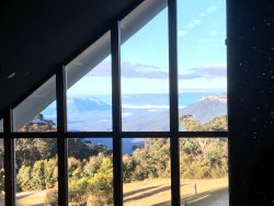 Fairmont Resort Blue Mountains - MGallery Collection