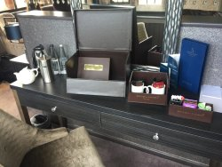Luxury hotel ,Value for money