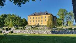 Wenngarn Hotell & Konferens