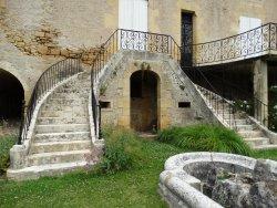 La Maison de Montard