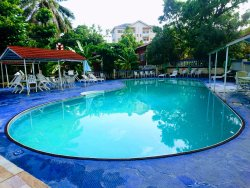 Family Kingdom Resort