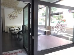 Muscari Caffe