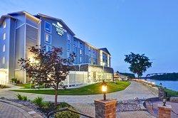 Homewood Suites by Hilton Schenectady