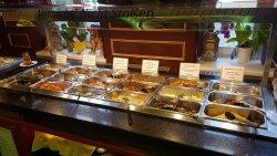 China-Restaurant Peking