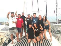 ViSta Yachting