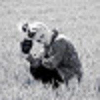 OonaL33