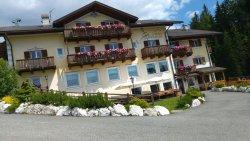 Hotel Seelaus