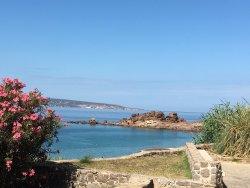 Spiaggia di Portopaglietto
