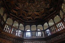Palacio Real Maestranza de Caballeria Zaragoza