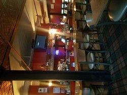 Boot Hill Pub
