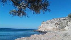 Kambia Beach