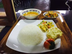Littoral Restaurant