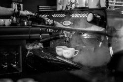 Rhedey Café
