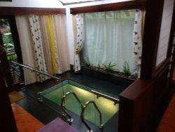 The Best HOtel in Waynad
