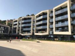 Super hotel, could improve wifi
