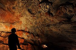 Kents Cavern