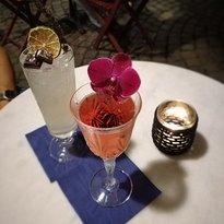 TClub Lounge Bar