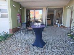 Weingut Borst Gastehof