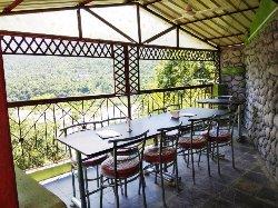 Shaan- E- Chamba Home Stay & K.D. Resort