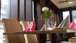 Restaurant Aus:Klang