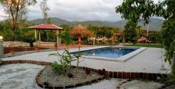La Joya De Tuito B&B Boutique Resort