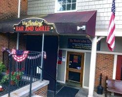 Landing Bar & Grille