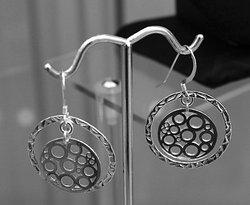 Nessya's Gems and Jewels