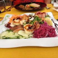 Hotel Restaurant Kuentz