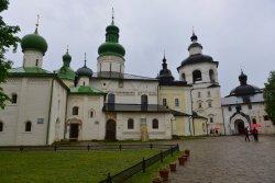 Monastery compound (6)