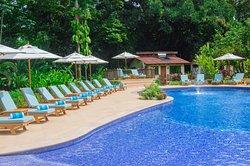 La Foresta Nature Resort