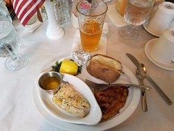 Popp's Lake Aire Supper Club