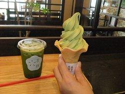 Hanasaki Cafe