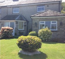 Gwynfa Bed & Breakfast