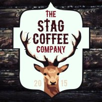 Stag Coffee Company
