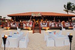 Ricardo's Restaurant Aruba