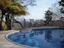 Posada Llanos del Cortes Hotel