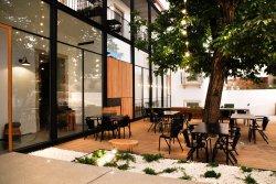 Sapientia Boutique Hotel