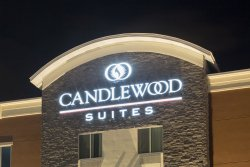 Candlewood Suites in Longmont, CO is located in the foothills of the beautiful Rocky Mountains