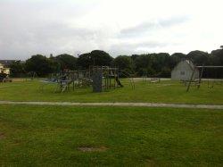 Inishmore Playground