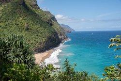 Kauai Nature Tours
